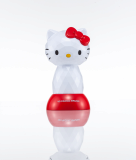 Hello Kitty Cleansing Brush