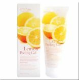 Arrahan Lemon White Peeling Gel