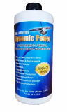 DYNAMIC POWER (FUEL ADDITIVE)