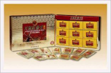 Korean Red Ginseng Gel Gold