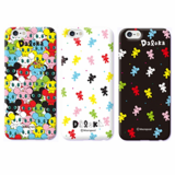Daloka _ cell phone case