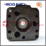 Ve Head Rotor for FIAT Geotech_Ve Pump Parts