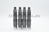 MERCEDES_BENZ Nozzle Holders 0 430 233 020 Factory China