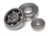 NSK KOREA BEARING