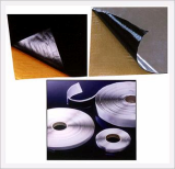 Noise & Vibration Damping Sheets and Tapes