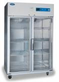 Medicine Refrigerator