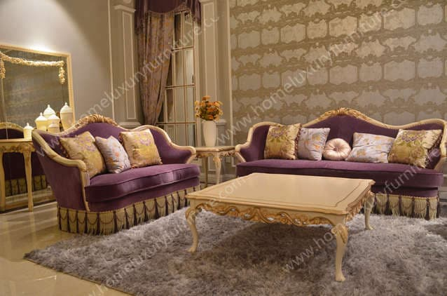 French living room sofa set designs in pakistan from for Room design ideas in pakistan