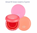 The Face Shop Hydro Cushion Blush 8g  Korean Cosmetics