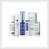 Anti-ageing Care
