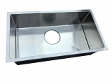 STAINLESS STEEL KITCHEN SINK _ KSS 780