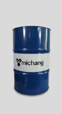 Michang Lubricant Oil