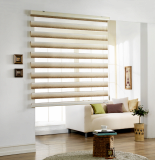 Blinds [ ALLOS WOOD ]