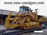 bulldozer for sell