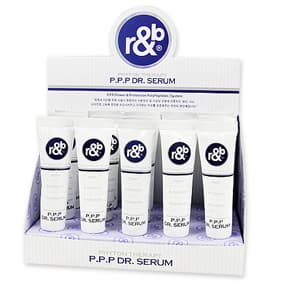 r-b Phyton Therapy Essence - Serum