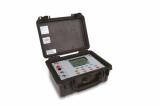 TEKON950 Battery Quality Analyzer