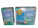 Renuzit Airfreshener and Deodorizer of Transparent Bead