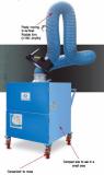 Welding Fume Eliminator, Dust Collector