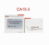 CA153