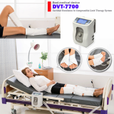 Compressible Limb Therapy System _Air Massager_ DVT_7700