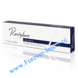 Restylane Lido caine _ 1ml _ injectable gel