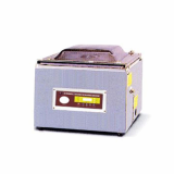 Fast vacuum packing machine 1