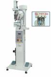 AM-1700 , Automatic Pearl Setting Machine