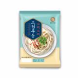 IGA cream Udon 219_5