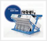 Multiple Color Sorter (ISORT 3GM Series) *New*