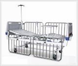 Pediatric Hospital Bed HL-SK-153