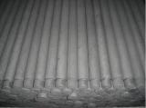 Electrode 1.jpg