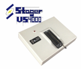 Stager VSpeed VS4000 universal programmer Support 40 pins