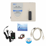 Wellon VP_896 Universal Programmer Upgrade VP_890 Replacement