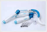 Needle Free Injection[Comfort-in]
