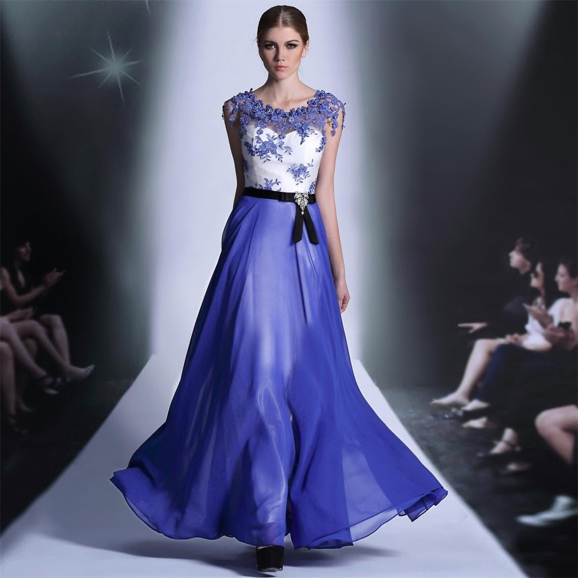 New Fashion Prom Dresses,Bridesmaid Dresses,Cocktail Dresses,Formal ...