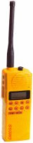Marine Two-Way Radio Telephone