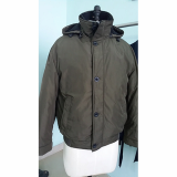 Men_s ultraoxford jacket
