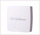 BB Sun Pact