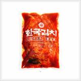 Whole Kimchi 500g