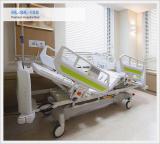 Premium Hospital Bed HL-SK-155