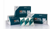 Neal Underpad - Underpad- Orthopedic Supplies