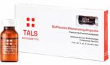 TALS BioPlacenta Rejuvenating Ampoules