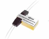 2_2F Optical Switch