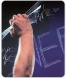 Anti-Graffiti Film (Anti-Scratch Film)