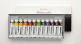 Rilakkuma Water 12 Color sets 10mL