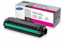 Genuine Samsung Toner_Ink Cartridge_Drum Unit