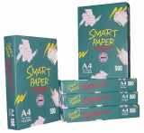 Smart Paper And Oem A4