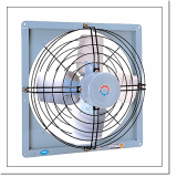 Ventilating Fan (MV-201)
