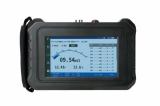 TEKON960 Battery Quality Analyzer