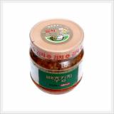 Cabbage Kimchi (PRE CUT) 900g