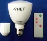 HET AC LED Lamp